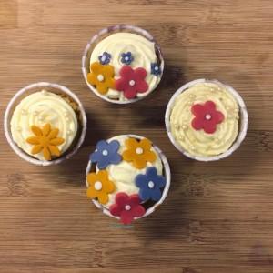 wonderland cupcakes 14
