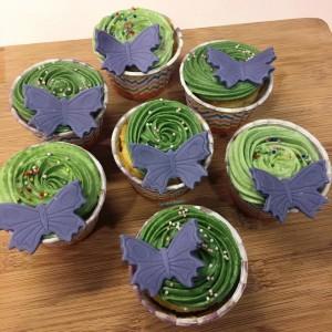 wonderland cupcakes 15