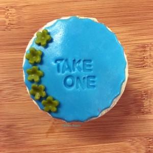 wonderland cupcakes 3