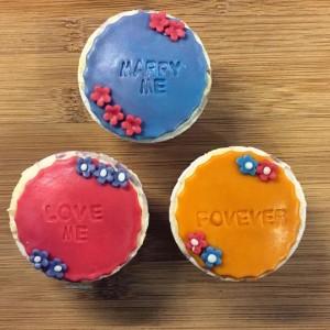 wonderland cupcakes 7