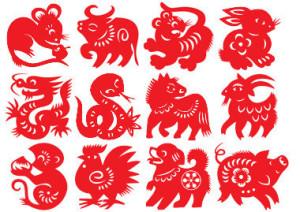 zodiac CNY